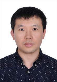 赛立复(中国)专家团队