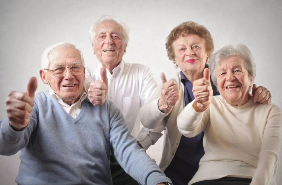 别错过!NADH-这个新科技可以保护家人的健康