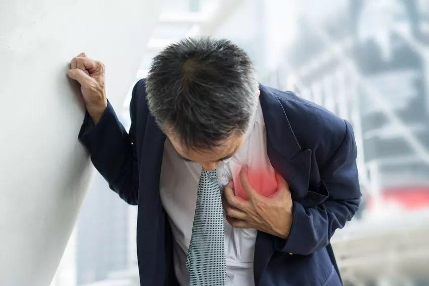 """在欧美,CELFULL NADH被称为""""血管黄金"""""""