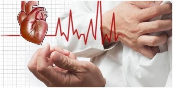 NAD+氧化还原平衡 治疗心力衰竭