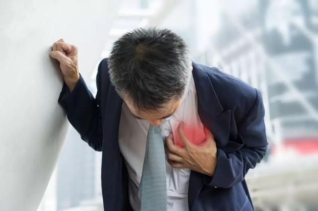 "CELFULL NADH是天然""黄金血管"""