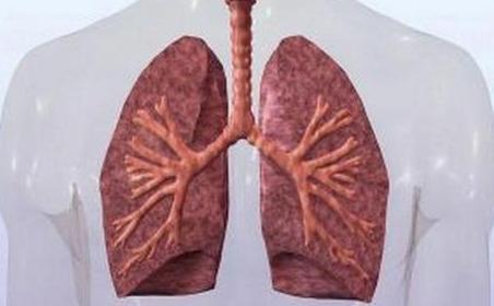 新冠肺炎是否有后遗症?