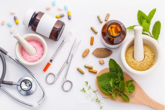 赛立复NADH能够迅速增强免疫力?配合这些吃效果更明显