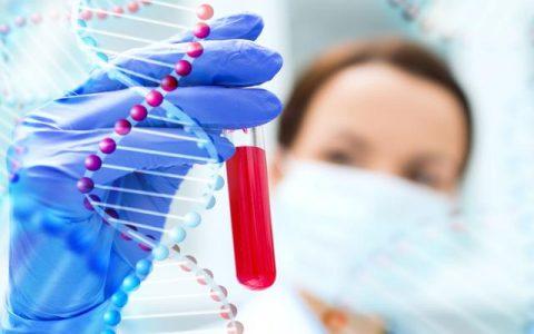 年轻血液逆转衰老理论翻车,安全抗衰首选赛立复NADH